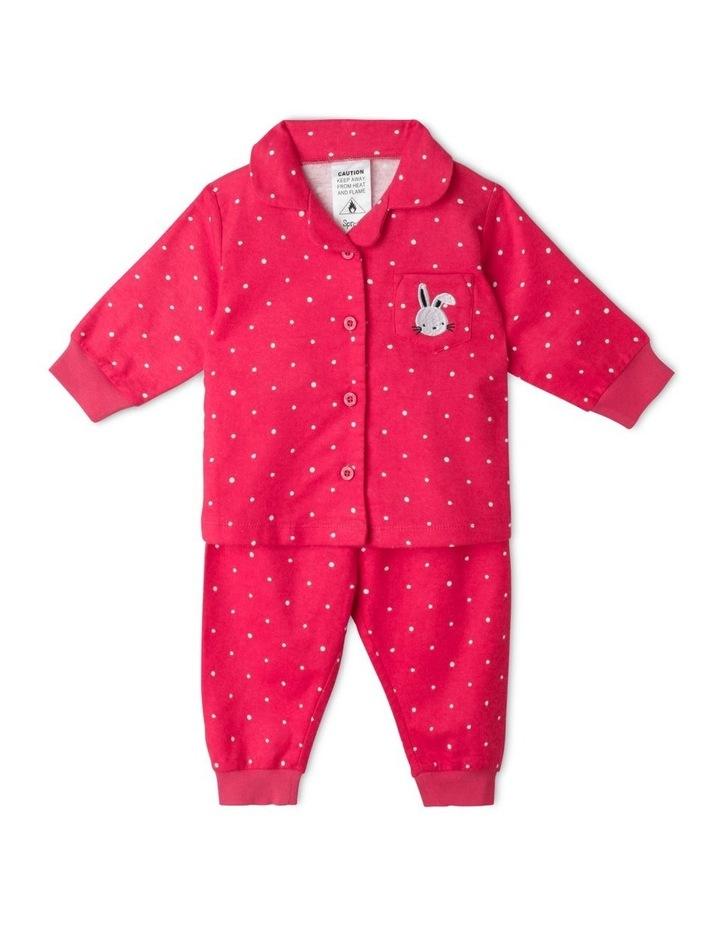 Morgan Spots Pyjamas image 1
