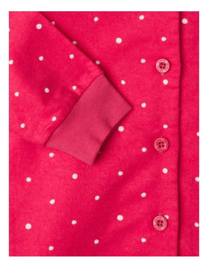 Morgan Spots Pyjamas image 3