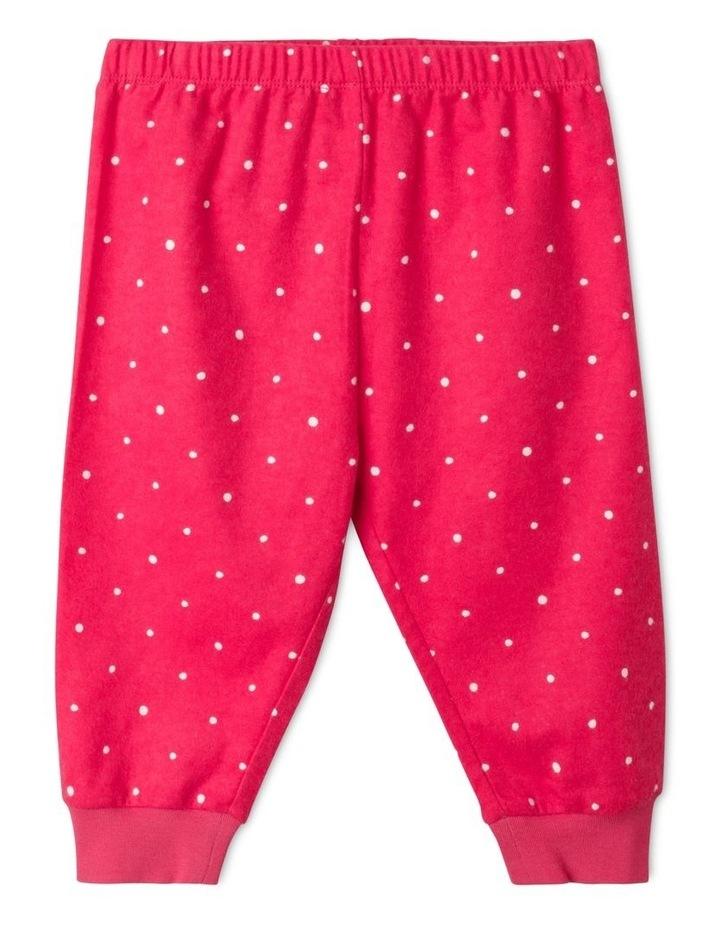 Morgan Spots Pyjamas image 4