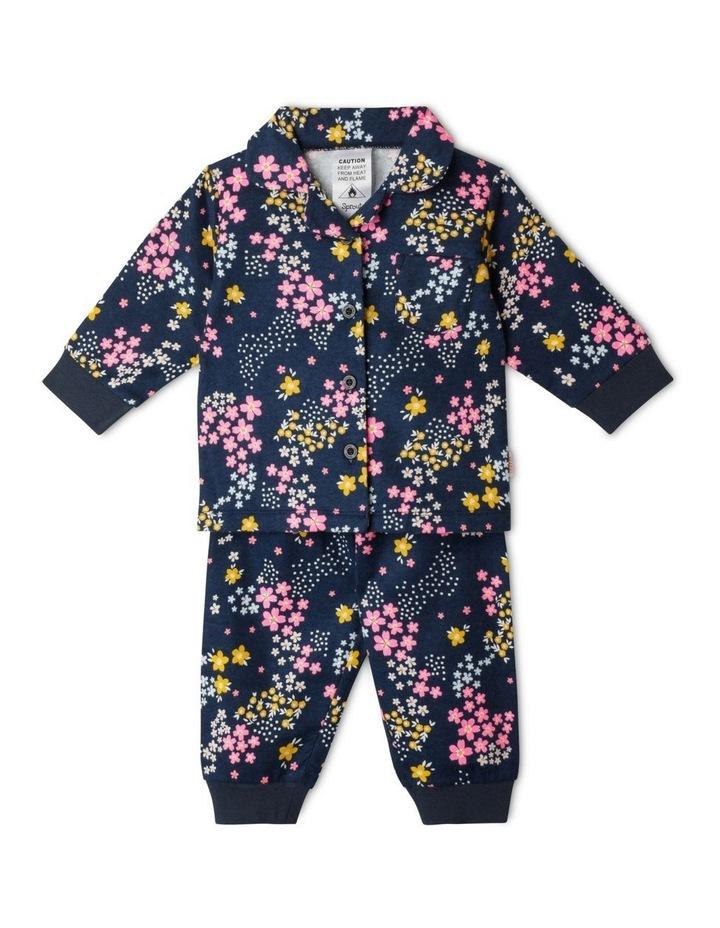 Morgan Sakura Pyjamas image 1