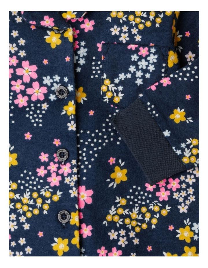 Morgan Sakura Pyjamas image 2