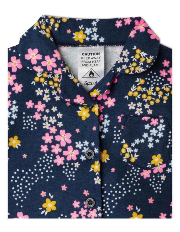 Morgan Sakura Pyjamas image 3