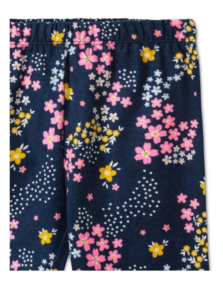 Morgan Sakura Pyjamas image 5