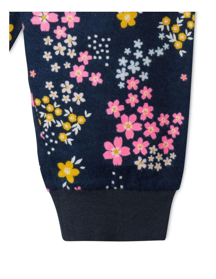 Morgan Sakura Pyjamas image 6