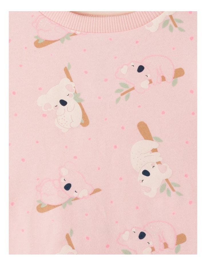 Freya Sleepy-Ala Organic Pyjamas image 2