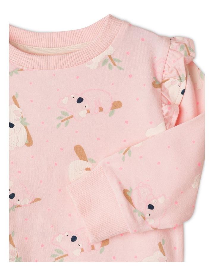 Freya Sleepy-Ala Organic Pyjamas image 3