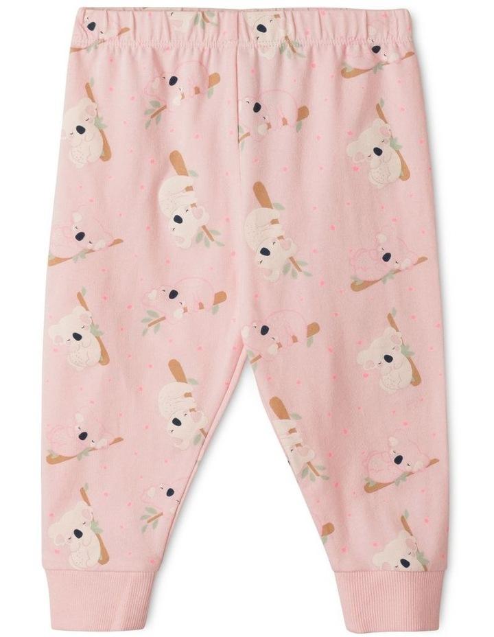 Freya Sleepy-Ala Organic Pyjamas image 5