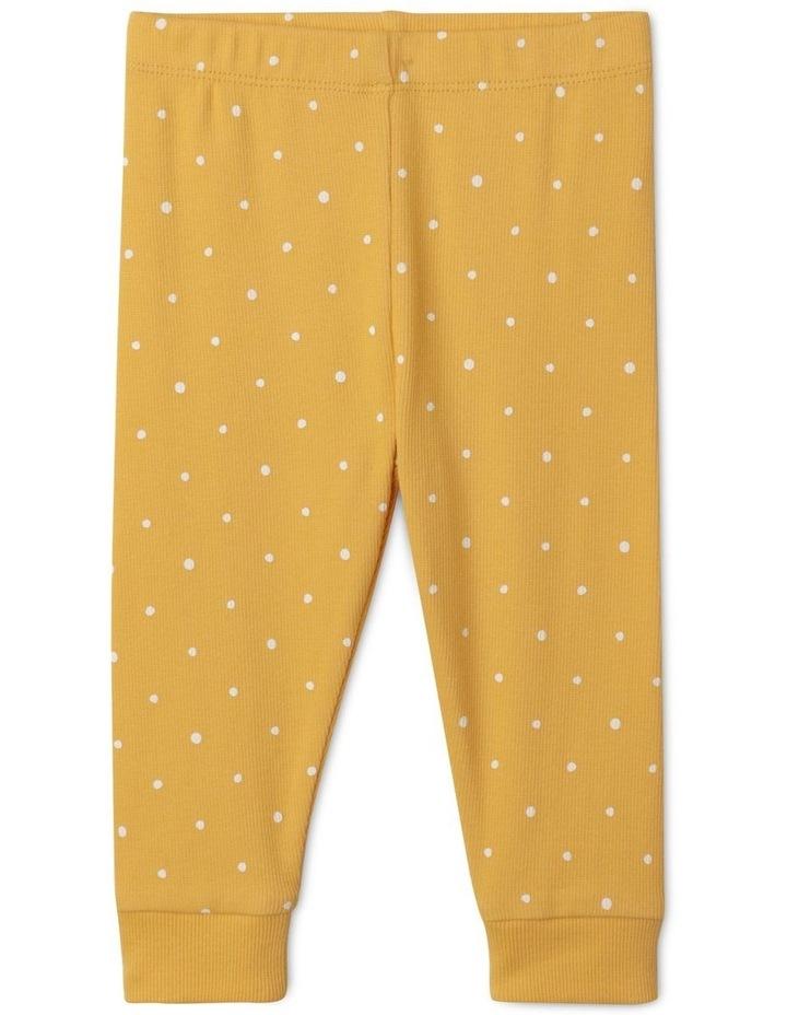 Freya Unicorn Organic Pyjamas image 5