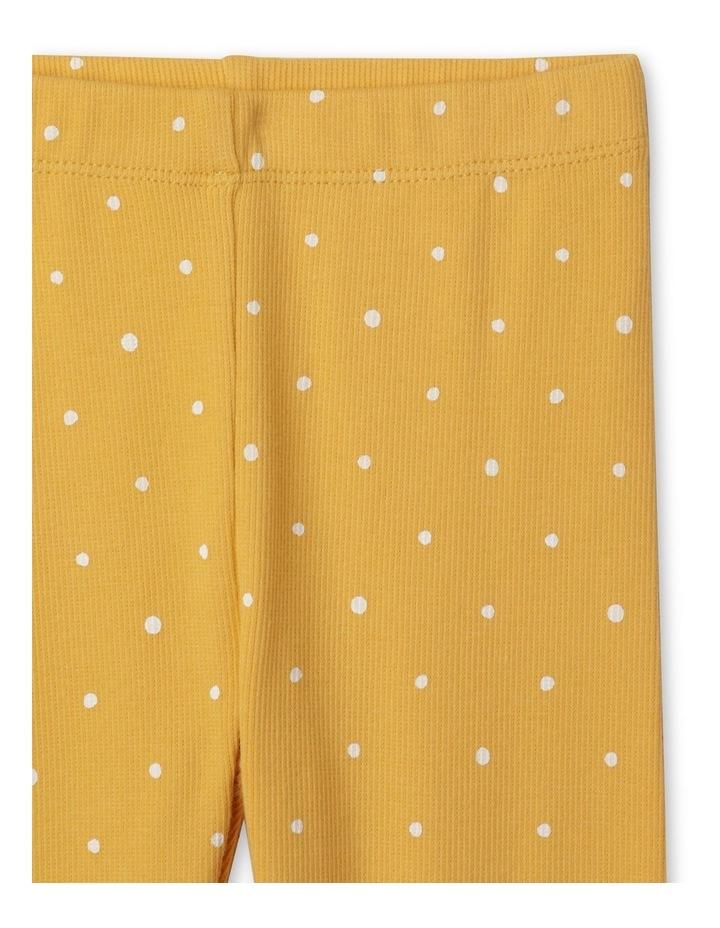 Freya Unicorn Organic Pyjamas image 6