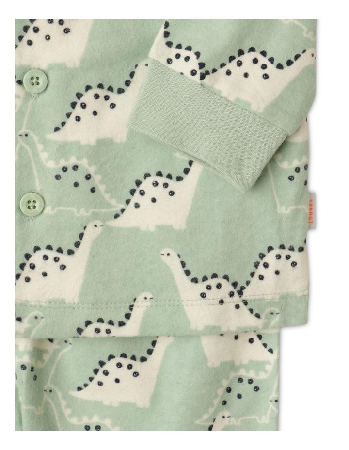 Morgan Dino Pyjamas Set image 4