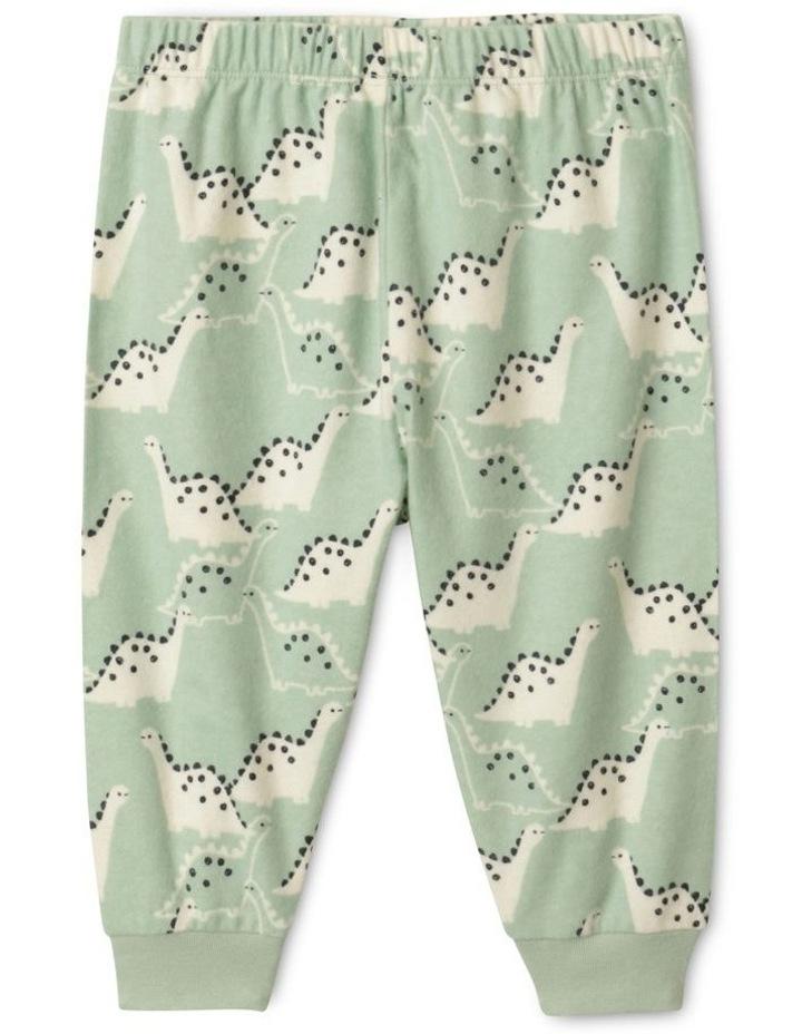 Morgan Dino Pyjamas Set image 5