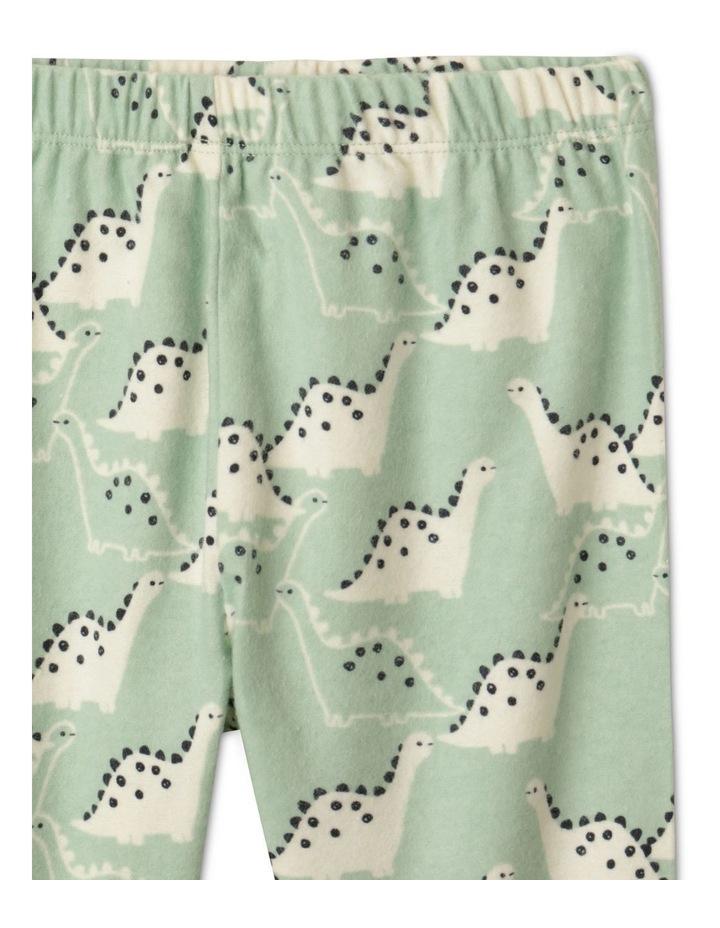 Morgan Dino Pyjamas Set image 6