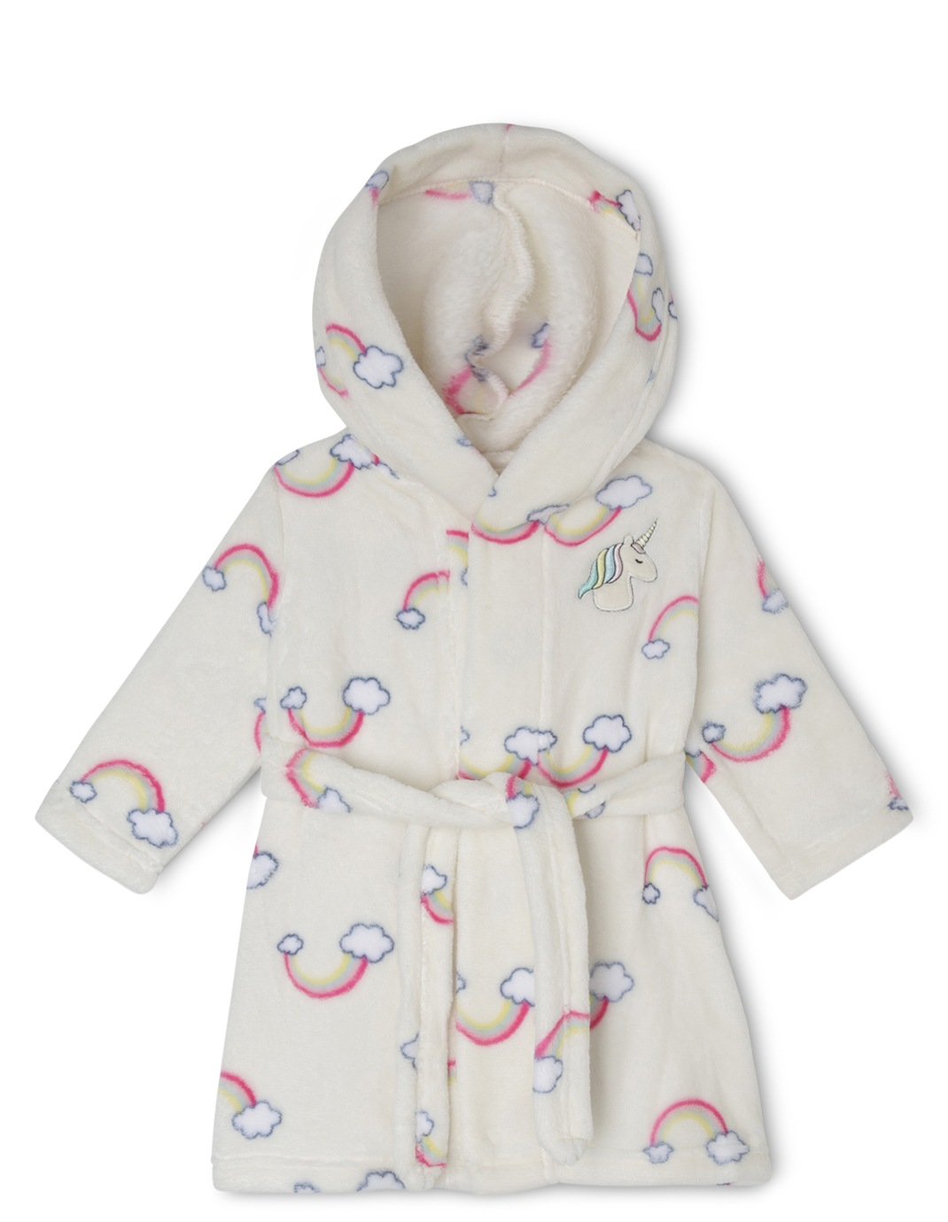Sprout | Girls Dressing Gown | Myer Online