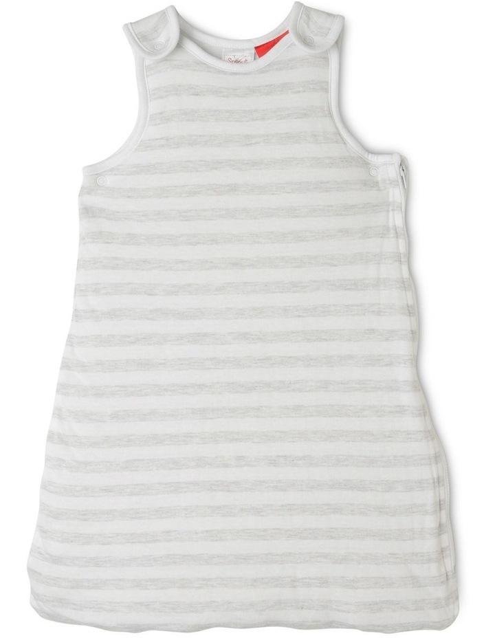 Stripe Sleepbag image 1