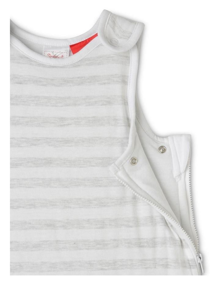Stripe Sleepbag image 2