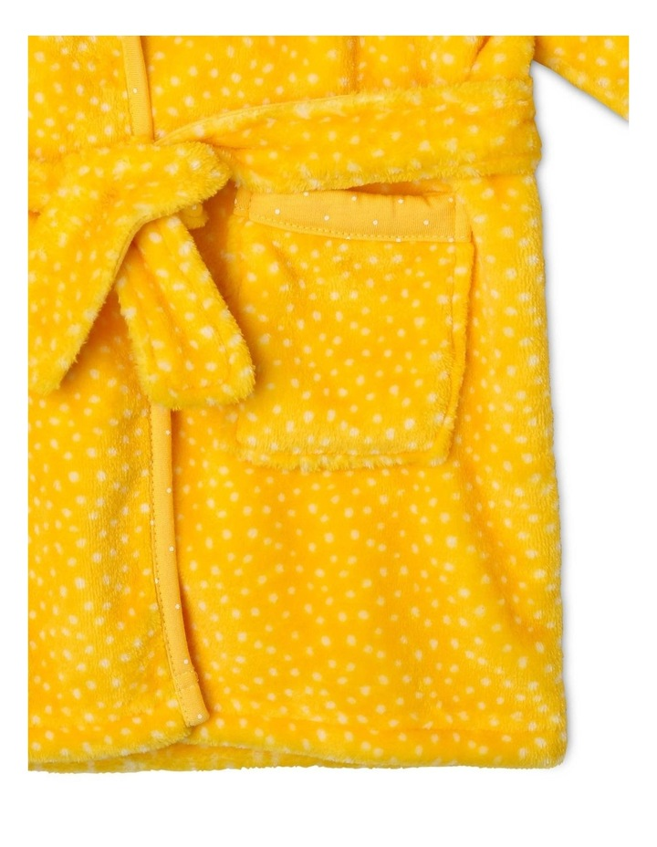Dressing Gown image 3