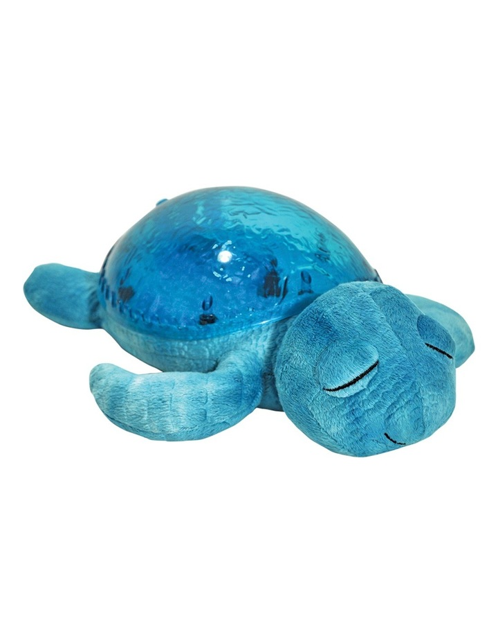 Tranquil turtle image 2