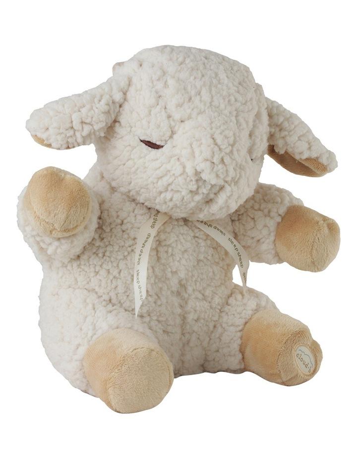 Sleep Sheep image 2