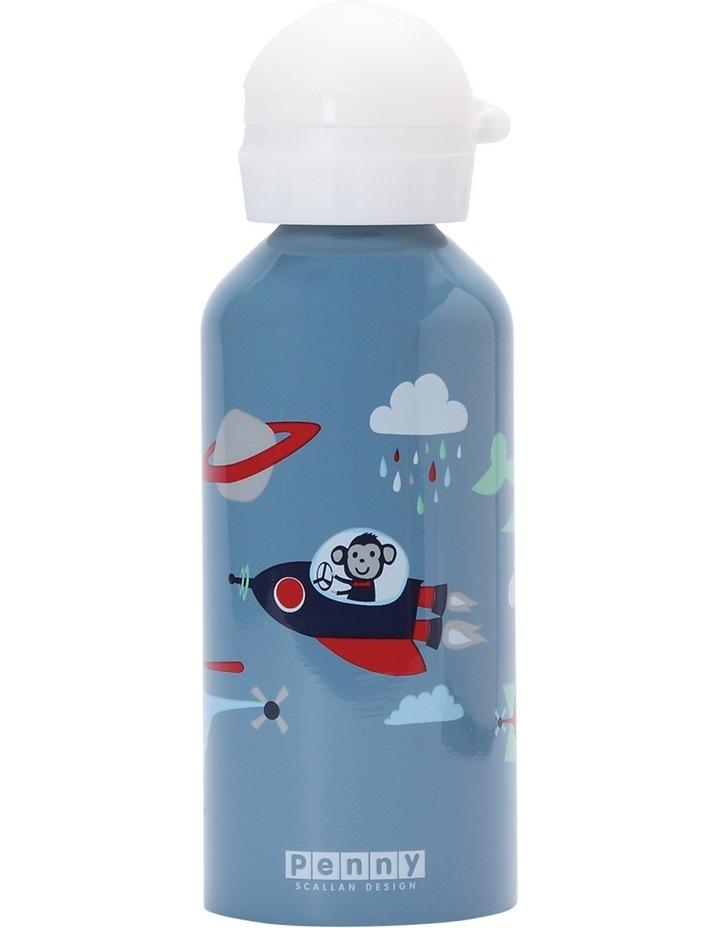 Drink Bottle Space Monkey image 1