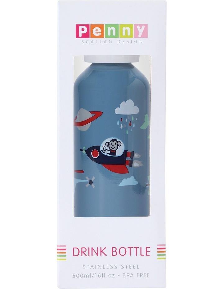 Drink Bottle Space Monkey image 2