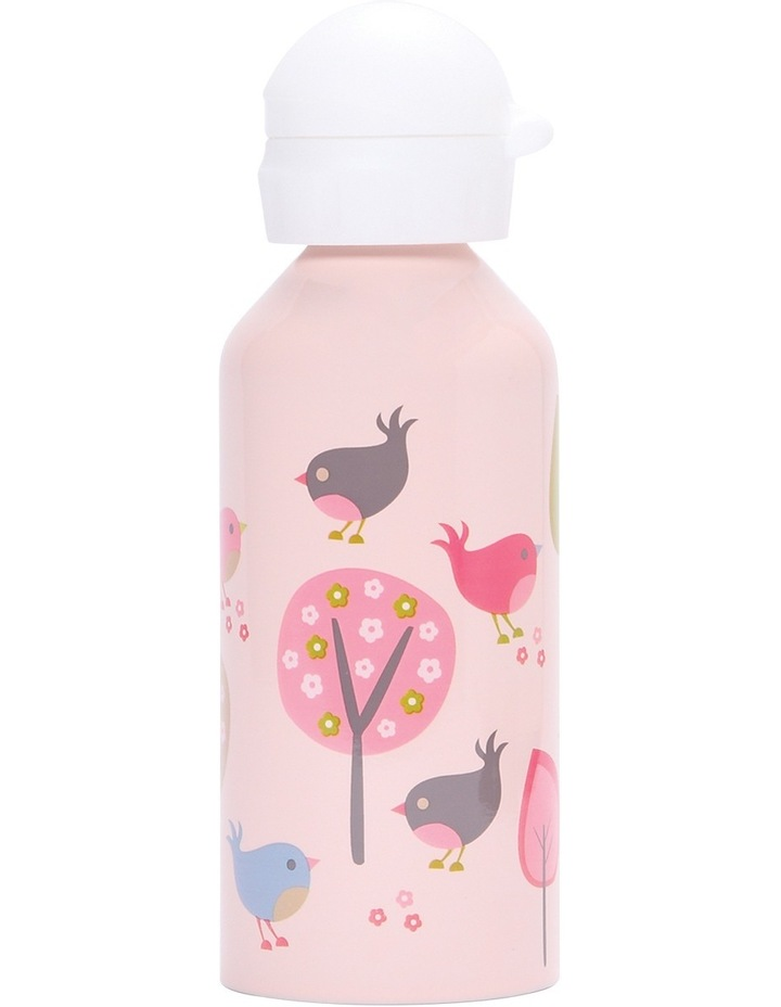 Drink Bottle Chirpy Bird image 1