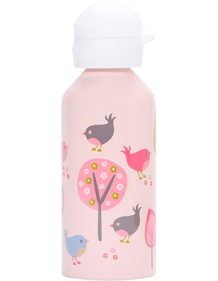 Drink Bottle Chirpy Bird image 2