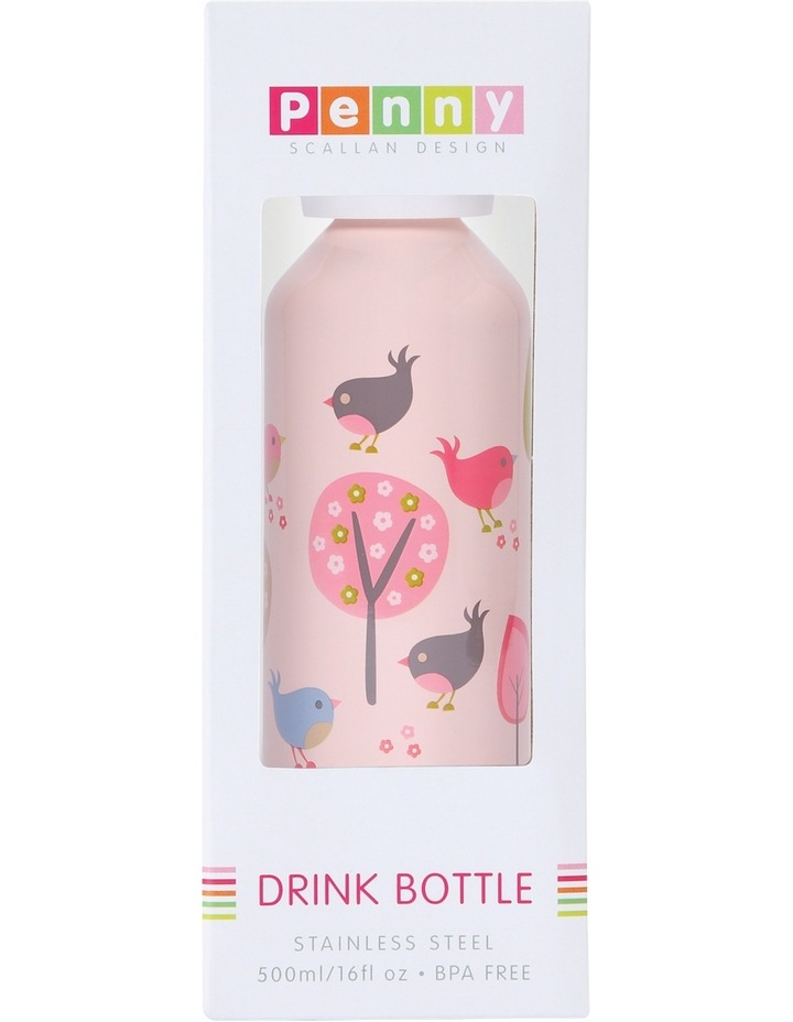 Drink Bottle Chirpy Bird image 3