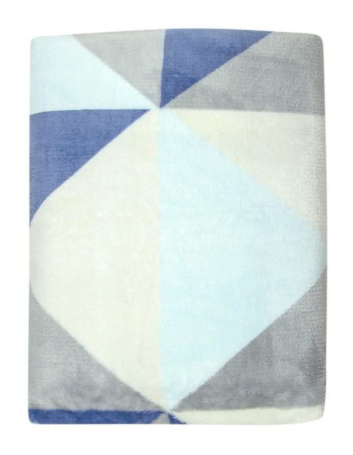 Big Plush Blanket - Lenny image 2