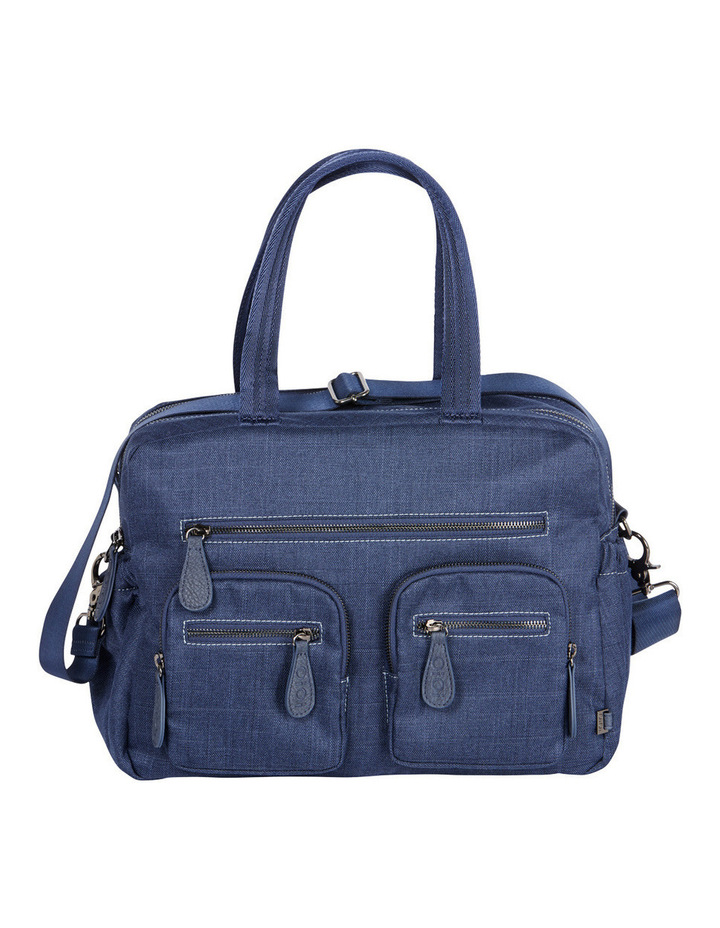 Carry All image 1