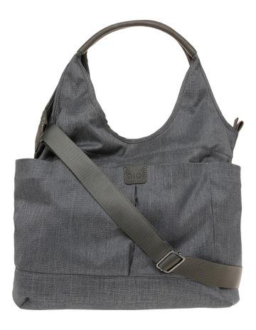 Baby Nappy Bags  5a4172e9efa15