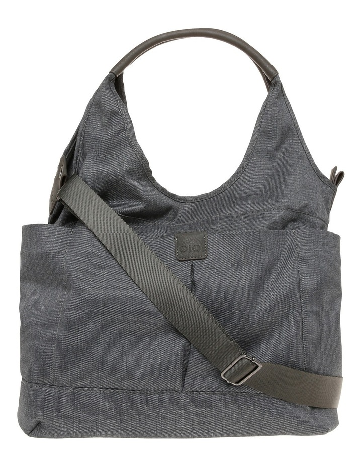 Tote Slouch image 1