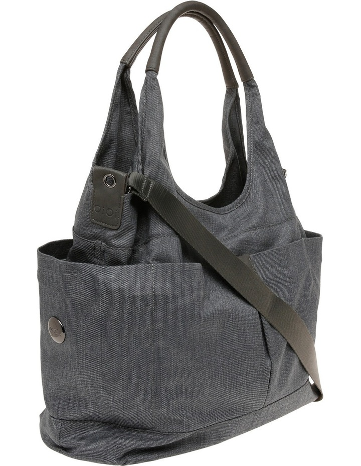 Tote Slouch image 2
