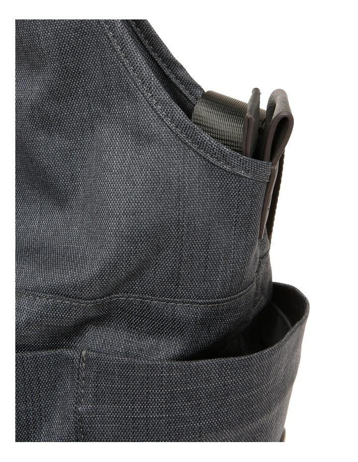 Tote Slouch image 3