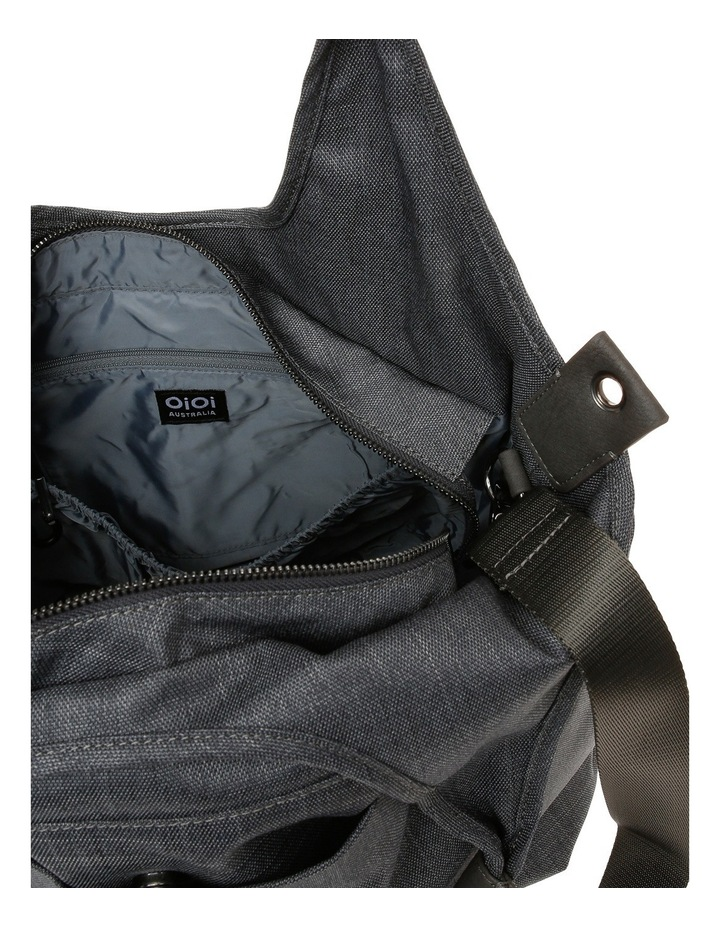 Tote Slouch image 4