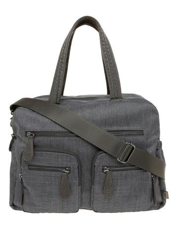 Baby Nappy Bags  ad38e2e63353f