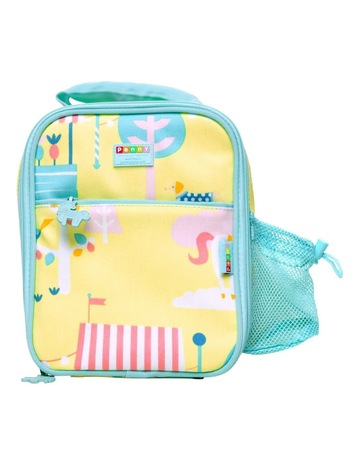 ab6df1b961ac Penny Scallan Bento Cooler Bag