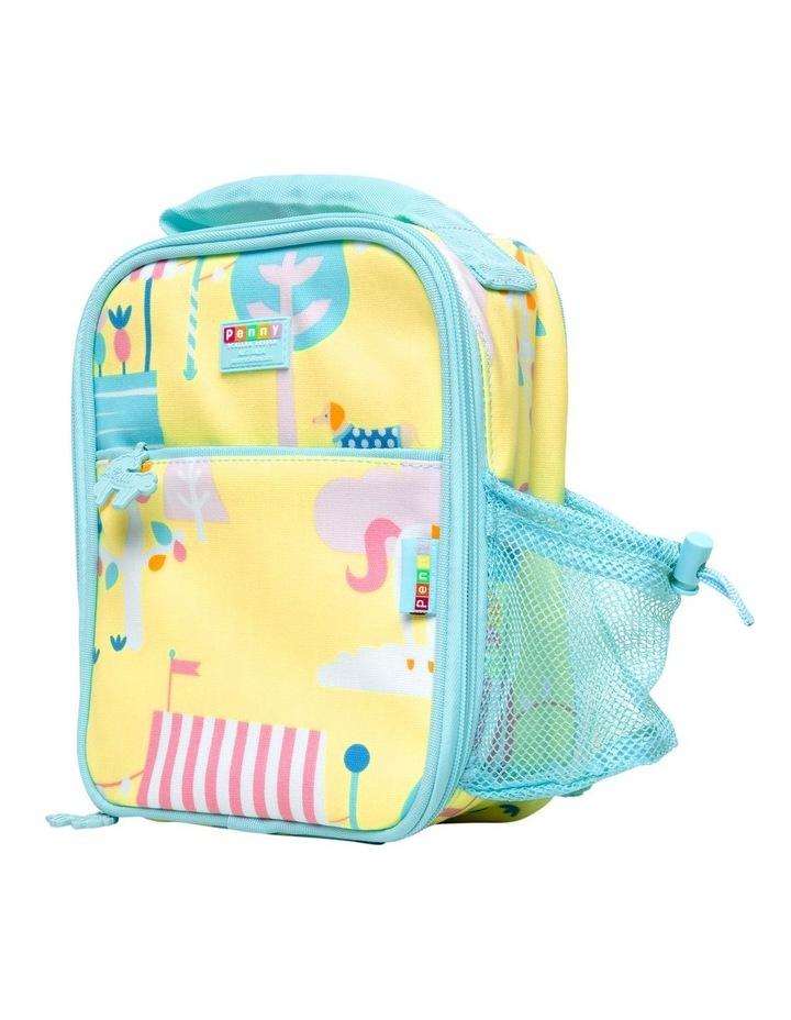 Bento Cooler Bag image 2