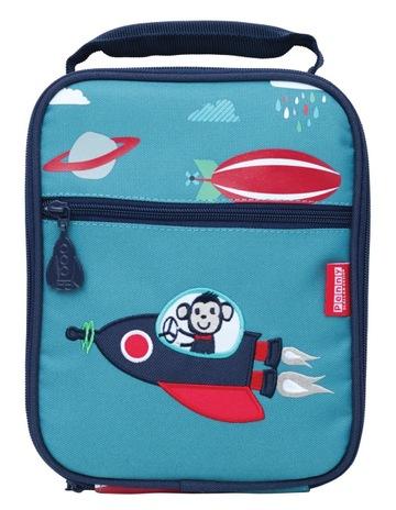 31d935d86e Penny Scallan Bento Cooler Bag