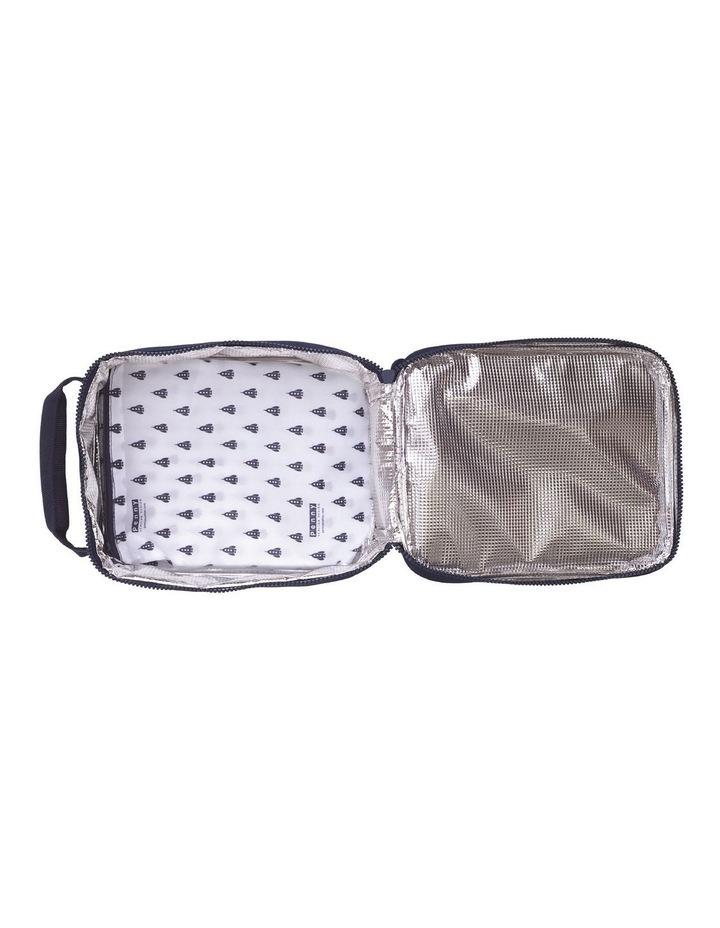 Bento Cooler Bag image 3