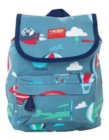 2f37655f02ac Kids Bags