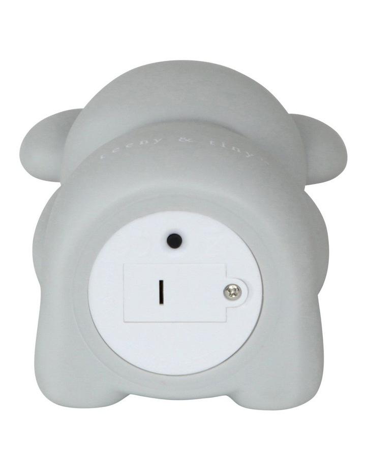 Koala Little Light Small Grey image 3