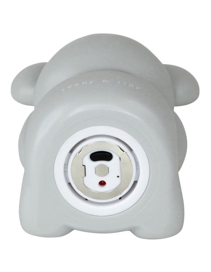 Koala Rechargeable Light Small Grey image 4