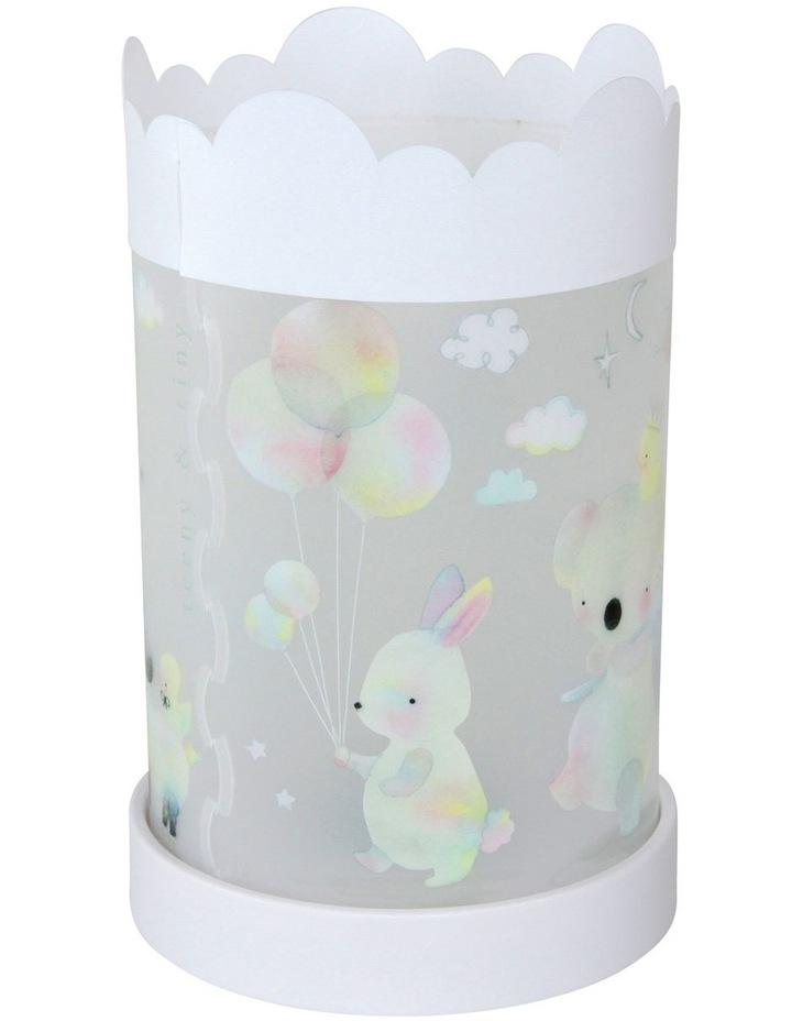 Table Lamp - Animal Parade image 2