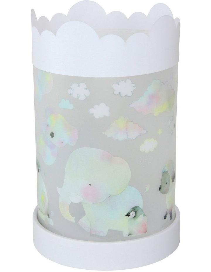 Table Lamp - Animal Parade image 3