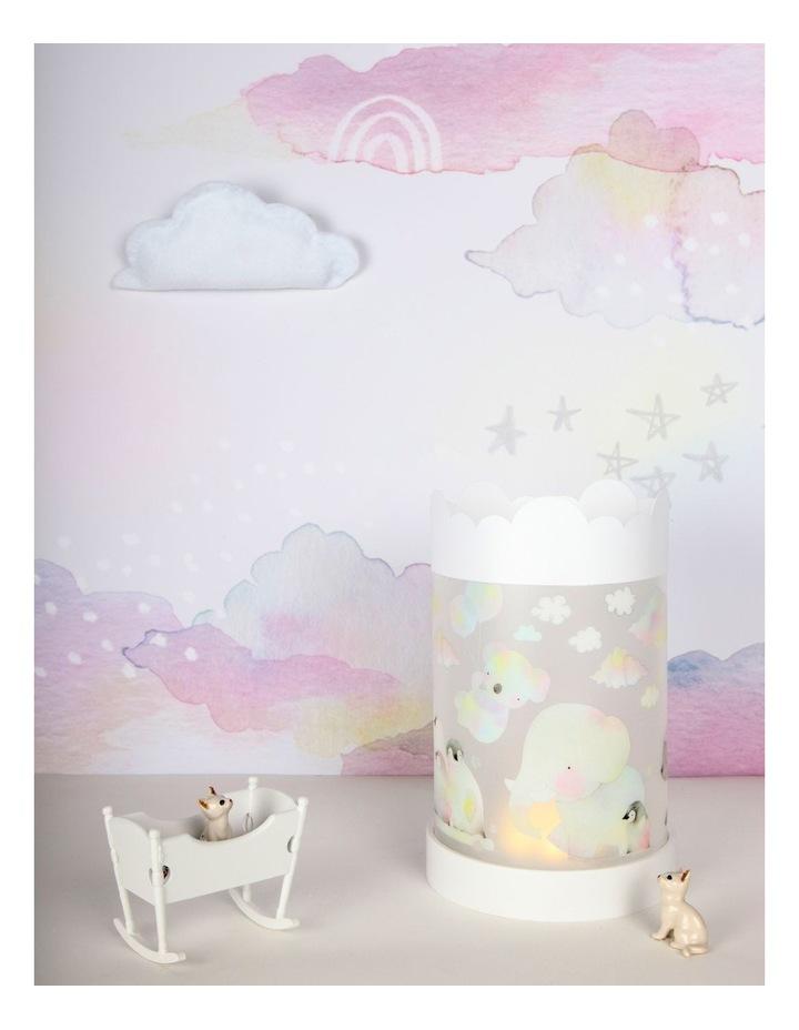 Table Lamp - Animal Parade image 4
