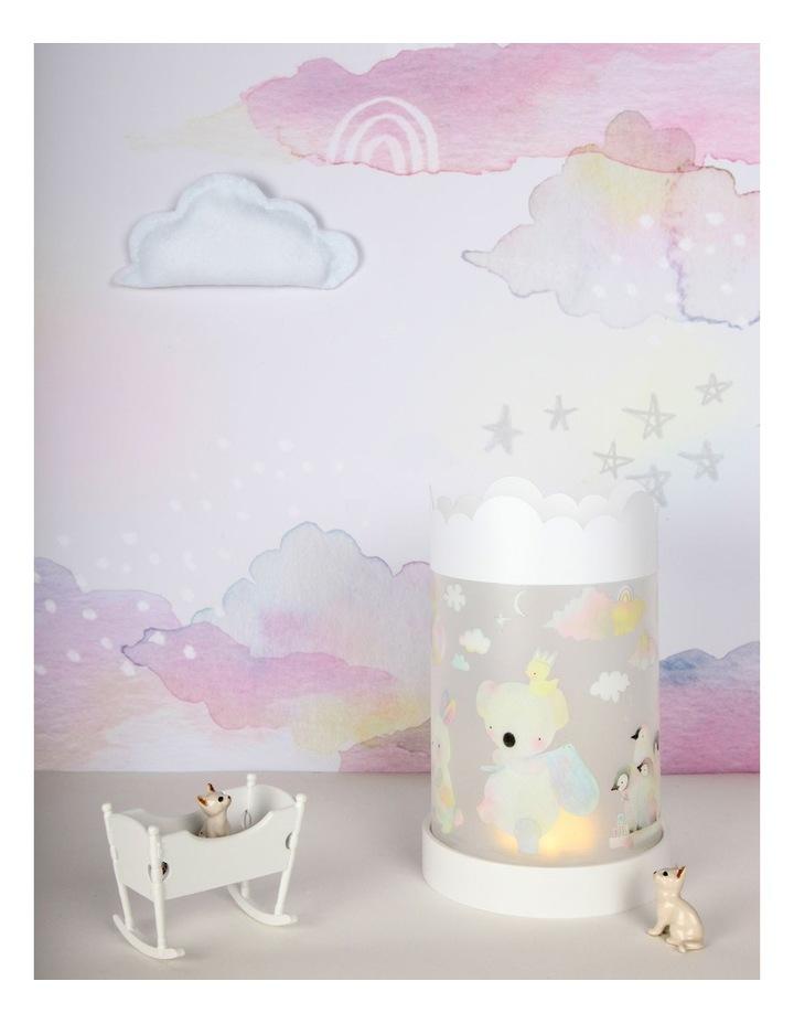 Table Lamp - Animal Parade image 5