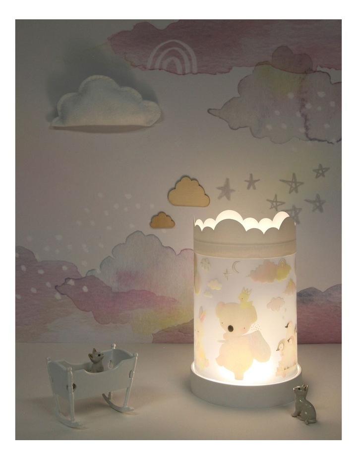 Table Lamp - Animal Parade image 6