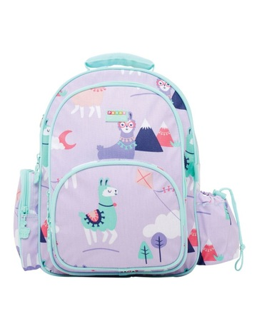 c3692fb6c324 Kids Kids Bags | Bags For Children | MYER