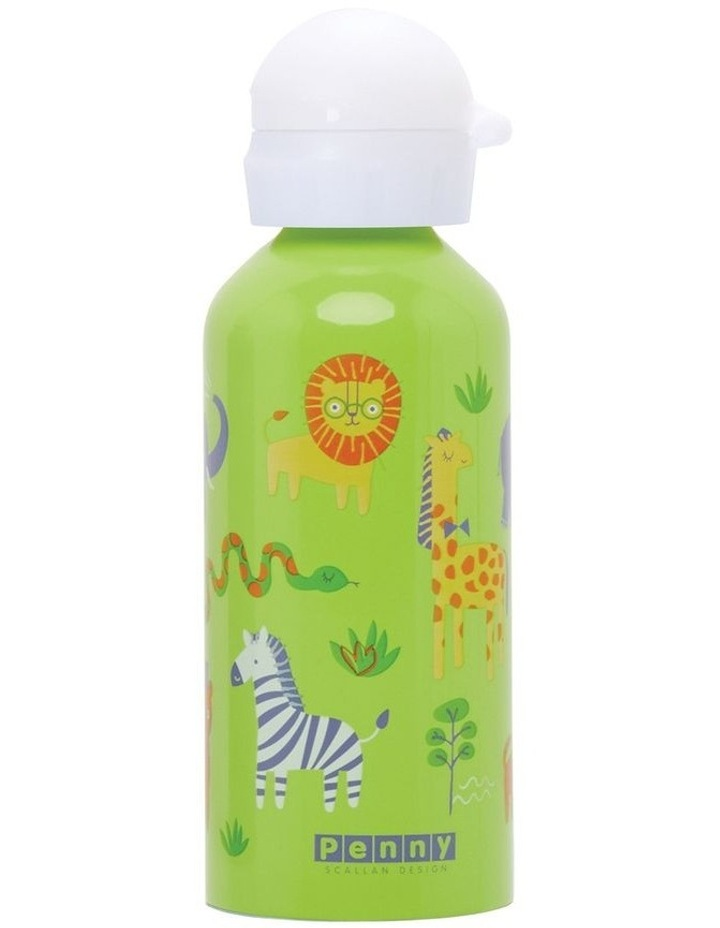 Drink Bottle Wild Thing image 1