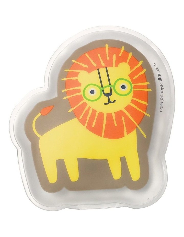 Hot/Cold Pack Wild Thing image 1